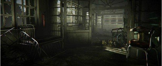 daylight_anticipa_el_futuro_de_los_juegos_de_terror_1